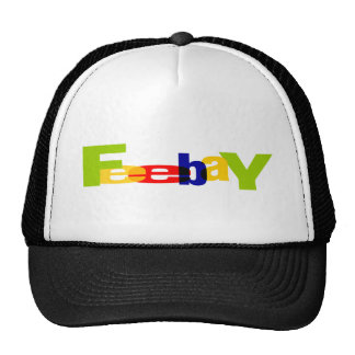 Feebay caps trucker hats