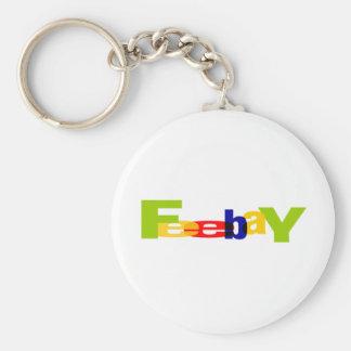 Feebay keychains