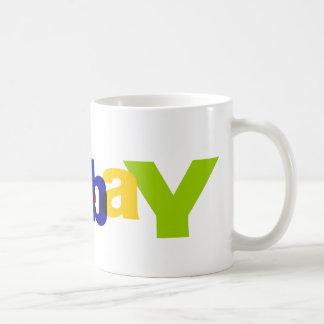 Feebay mugs