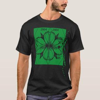 Feeble Yeast T-Shirt