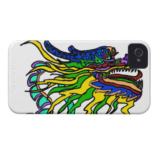Feed Me Drgaon iPhone 4 Case-Mate Cases