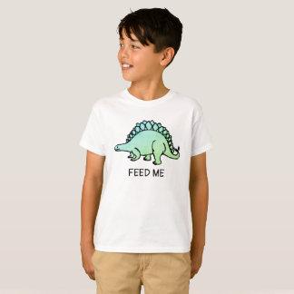 """""""Feed"""
