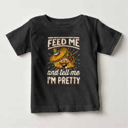Baby Fine Jersey T-Shirt with Mustache Phone Cases design