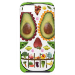 Feed Your Skull iphone 5 tough case iPhone 5 Cover