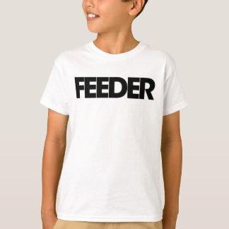 feeder shirt