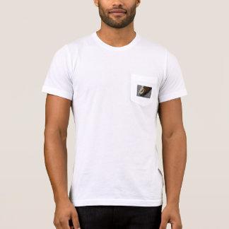 Feeding Horse T-Shirt
