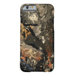 Feel abstract by rafi talby barely there iPhone 6 case