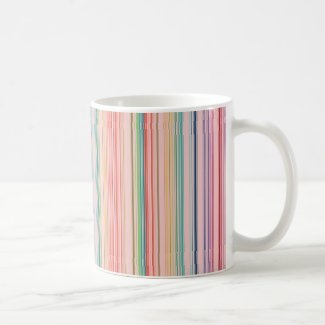 Feel Good allpatone EAN Coffee Mug