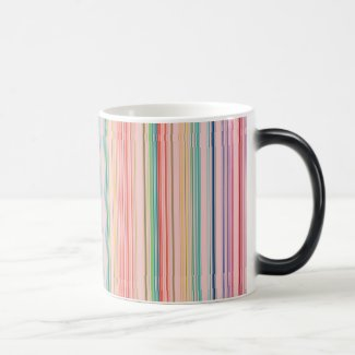 Feel Good allpatone EAN Magic Mug