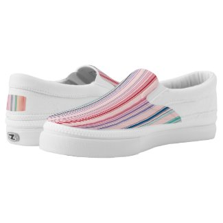 Feel Good allpatone EAN Slip-On Sneakers