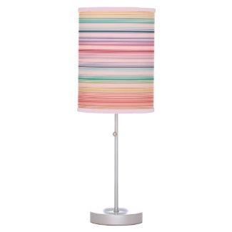 Feel Good allpatone EAN Table Lamp