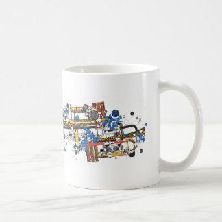 Feel Like Makin' Love Coffee Mug