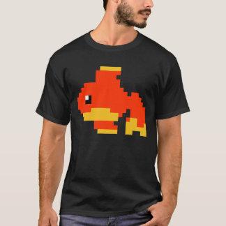 Feel That Magic T-Shirt