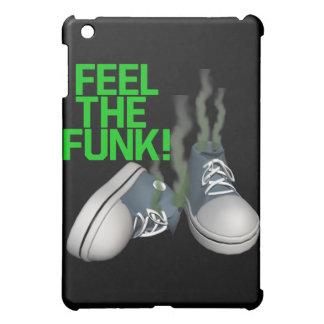 Feel The Funk iPad Mini Cases