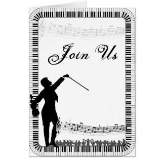 Feel the Music_ Card