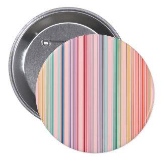 feelgood allpatone EAN Pinback Button