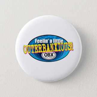 Feelin a little OBX Button