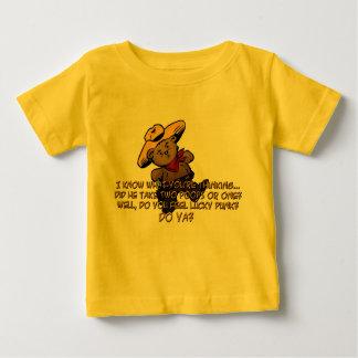 ¿Feelin afortunado? T Shirt