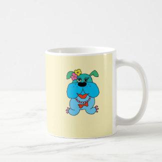 Feelin' Beautiful Coffee Mug
