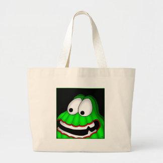 FEELIN' FROGGY BAGS