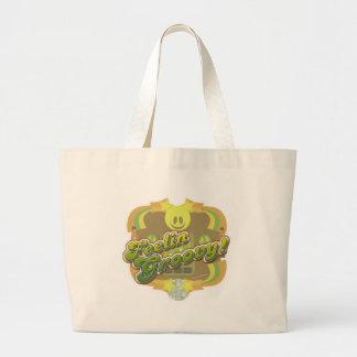 Feelin' Groovy! Bags