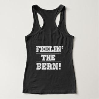 Feelin' the Bern! T-shirt