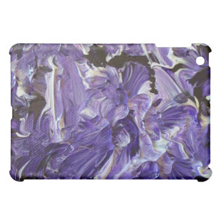 Feeling creative? Call Upon Your Creative Muse! Case For The iPad Mini