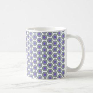Feeling Dotty Mug