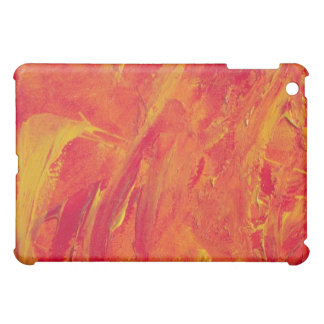 Feeling Down? RECHARGE Your Heart & Soul! Cover For The iPad Mini