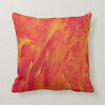 Feeling Down? RECHARGE Your Heart & Soul! Pillows