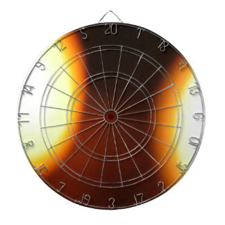 Feeling FLAME emotional photography Dart Boards