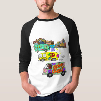 Feeling Groovy T-shirts and Gifts