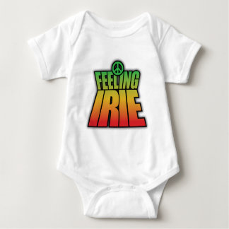 Feeling Irie Tee Shirts