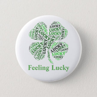 Feeling Lucky Button