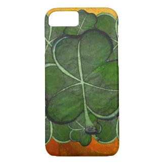 Feeling Lucky? iPhone 7 Case