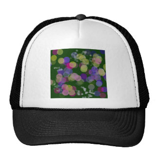 Feeling out of Focus Trucker Hat