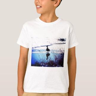 Feeling Pretty T-Shirt