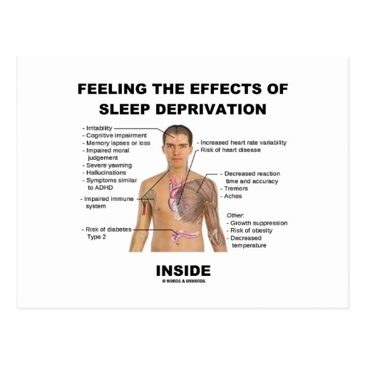the effects of sleep deprivation on This report, the effects of sleep deprivation on fire fighters and ems responders, along with its accompanying computer-based educational program, presents background information on normal sleep physiology and the health and performance effects of sleep deprivation countermeasures for sleep deprivation are reviewed, which relate to identifying .