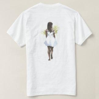 Feeling Wanted Men's T-Shirt