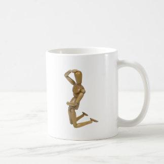 FeelingIll032710 Coffee Mug