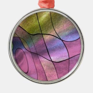 feelings abstract ornaments