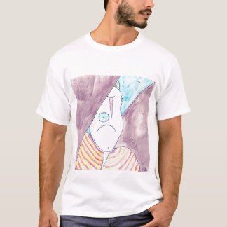 Feelings nothingmore then feelings T-Shirt