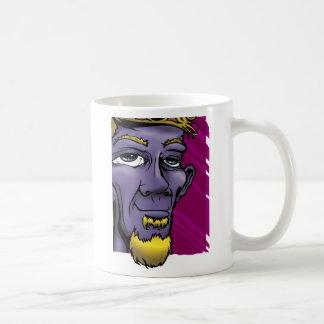 FeelLikeAStranger-2-tshirt Mugs