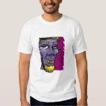 FeelLikeAStranger-2-tshirt Remeras