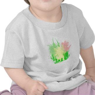 Feen Pixies T-shirts
