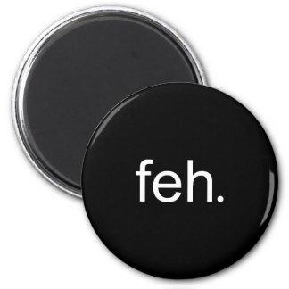 feh 2 inch round magnet