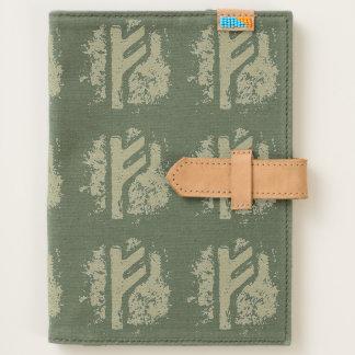 FEHU / Fé Rune Journal