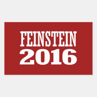 FEINSTEIN 2016 RECTANGULAR ALTAVOZ