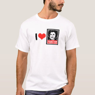 FEINSTEIN T-Shirt