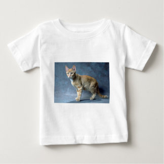 Feisty Shirts